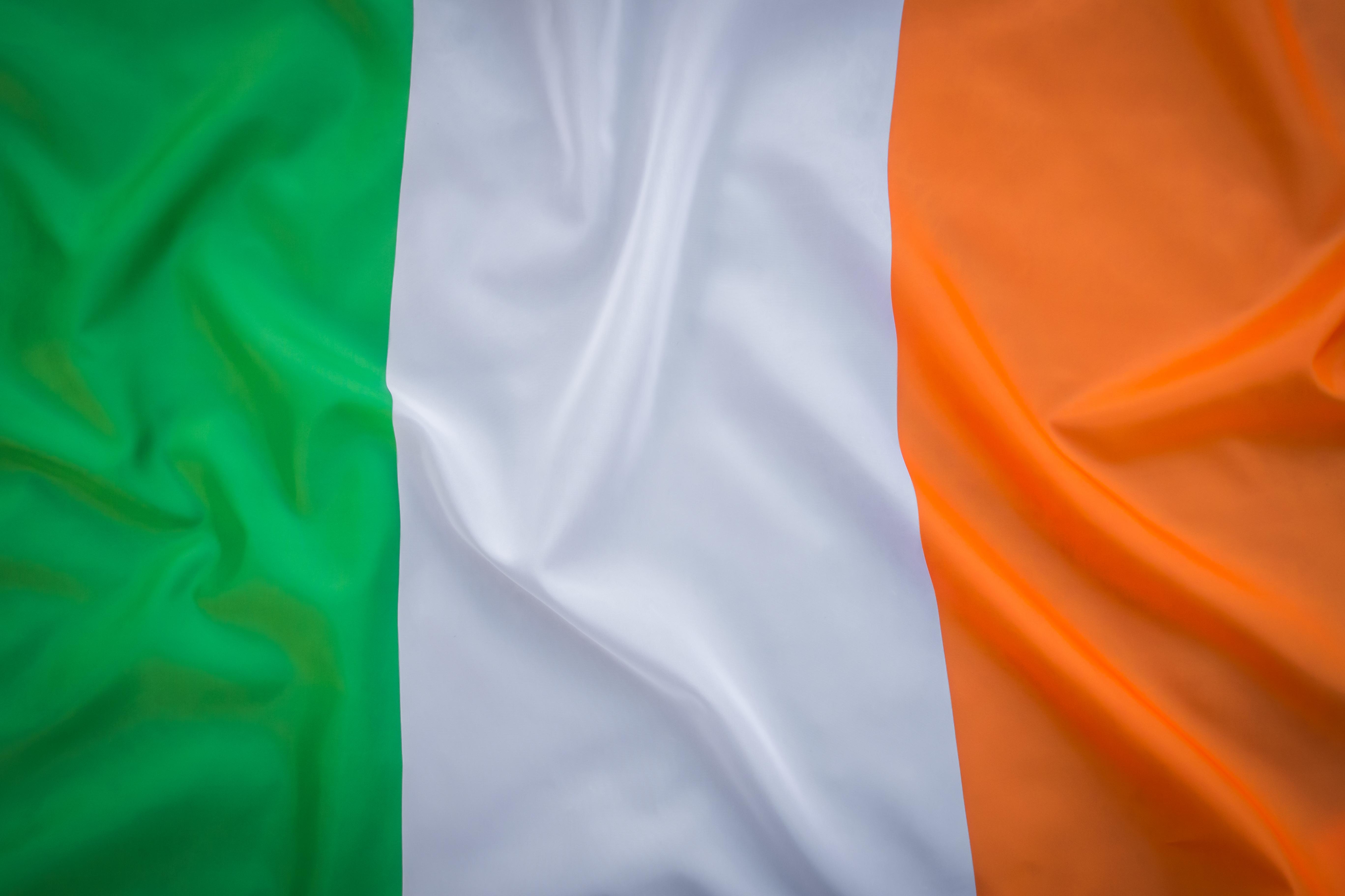 Ireland as a Study Destination