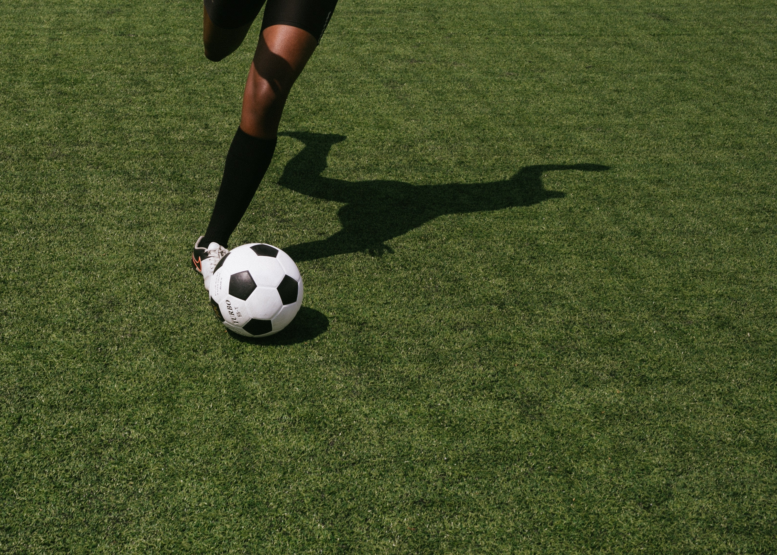 University of Bridgeport USA International Student Athletic Scholarships