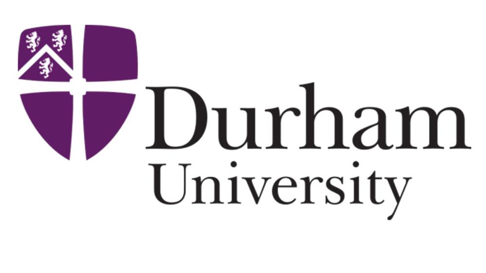Durham University scholarship opportunities for international students