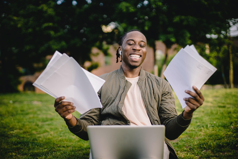 Vanier Canada Graduate Scholarships Program for Doctoral Study in Canada