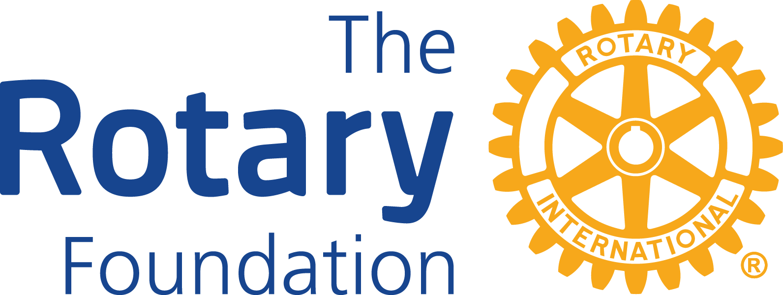 Rotary Foundation Global Grants and Scholarships for Africans in Development Studies
