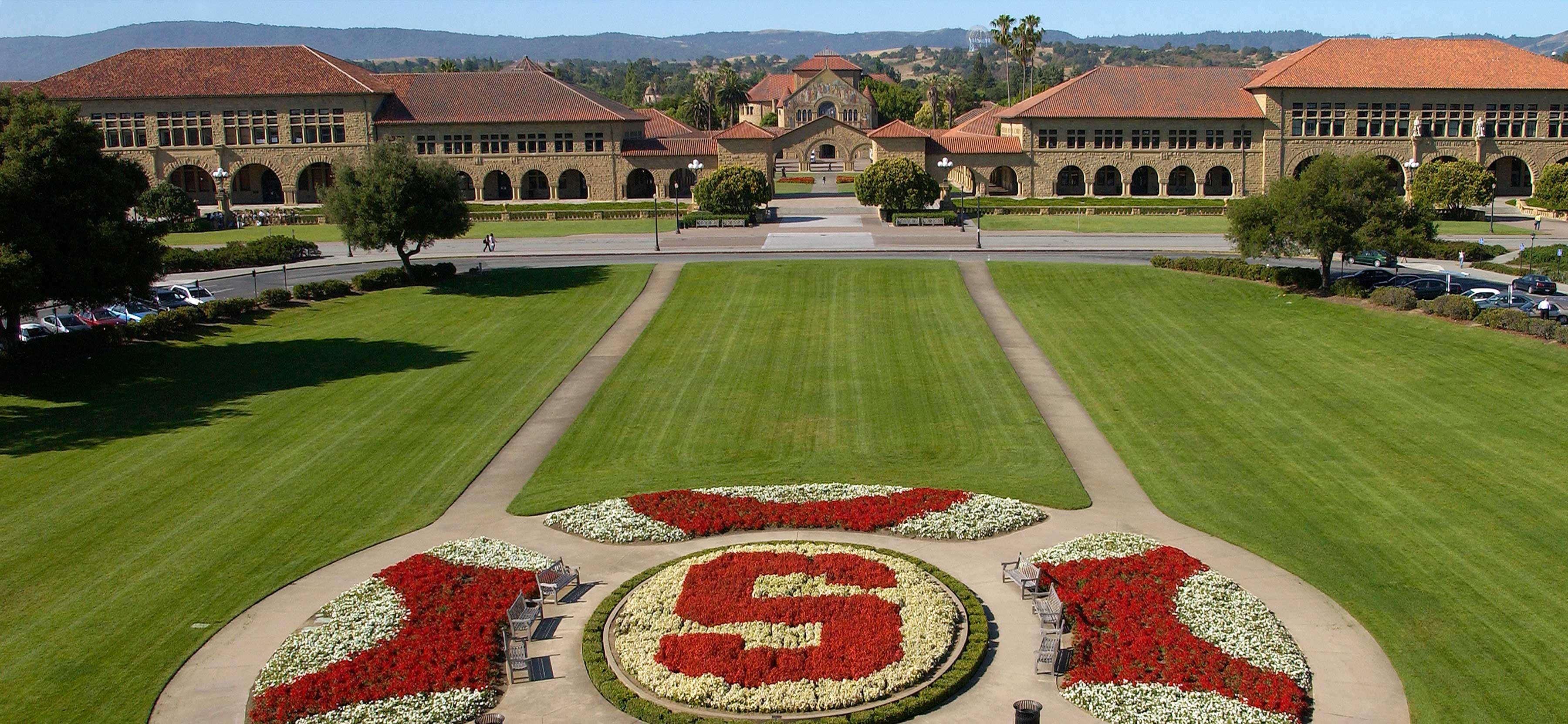 Stanford Biodesign Innovation Fellowship presents Opportunity for Innovators