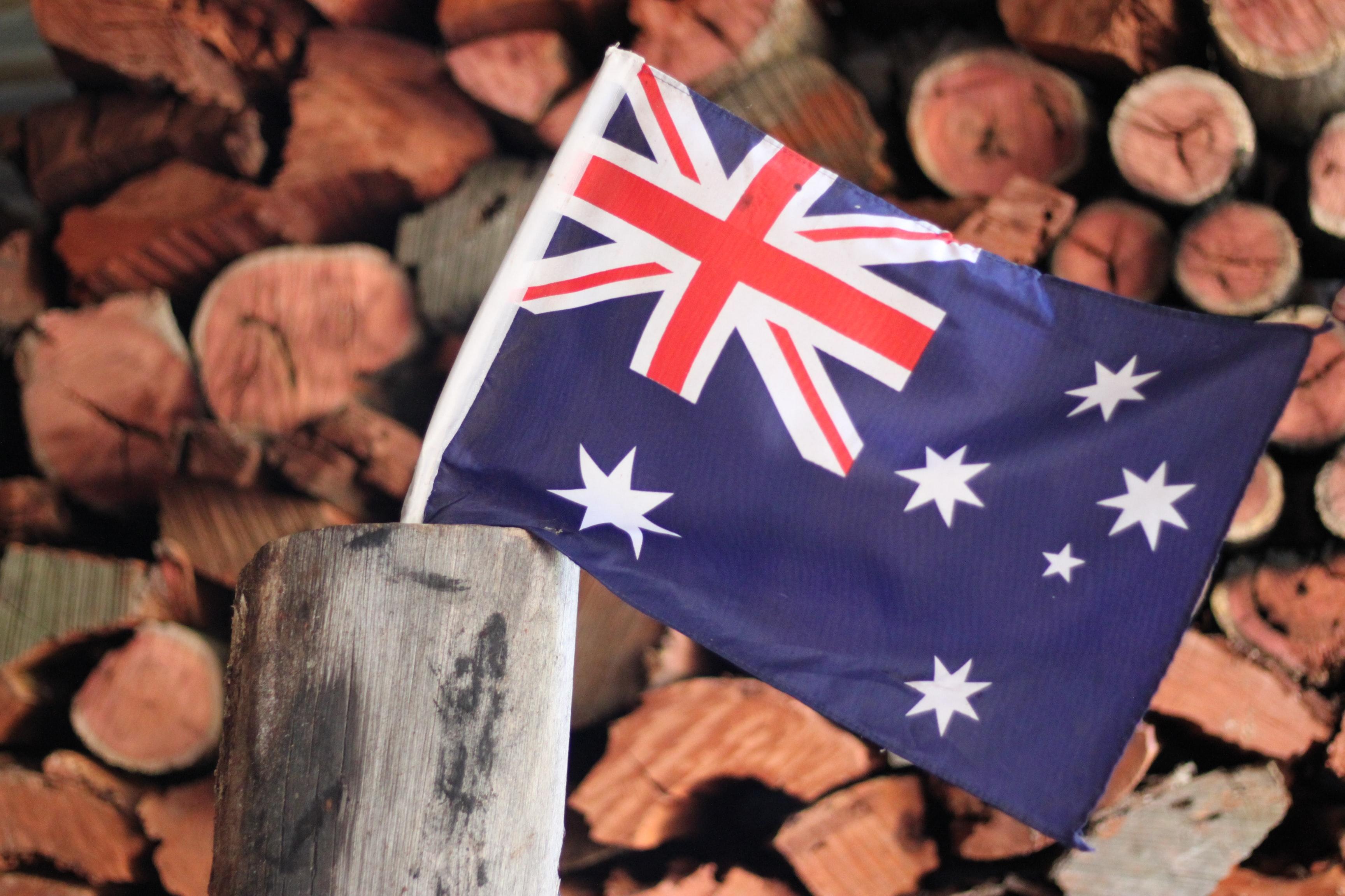Study in Australia through the George Swinburne awards