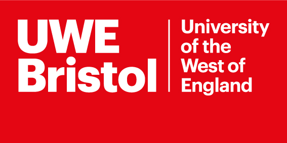 UWE Bristol official logo