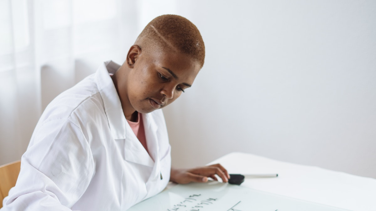 Young African Phosphorus Fellowship Awards for African Researchers