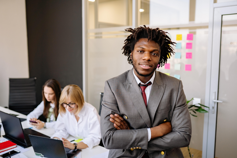 Acumen Regional Fellows Fully-Funded Leadership Program for West Africans