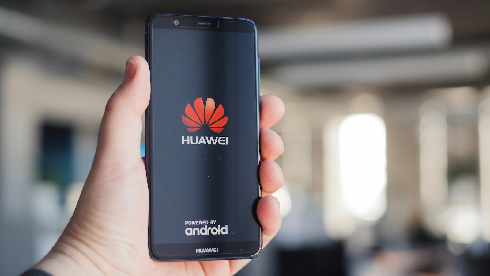 Huawei Global Contest for HMS App Innovation: Opportunity for Developers