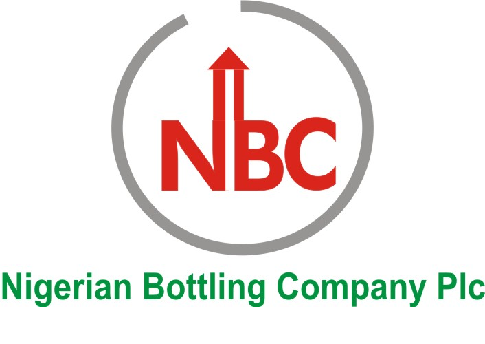Nigerian Bottling Company Technical Skills Development Training Program for Young Nigerians