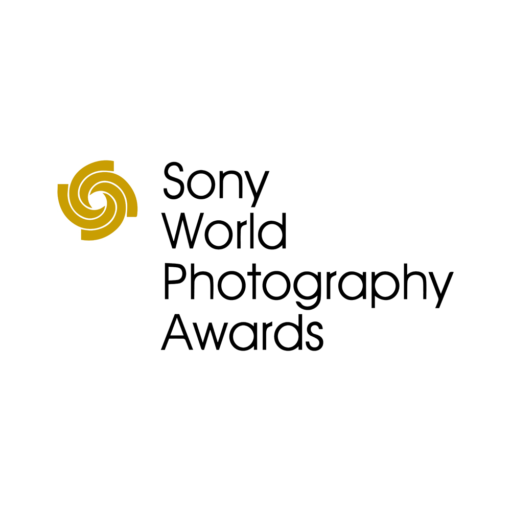 Prize money for students and professional photographers offered through the SWPA