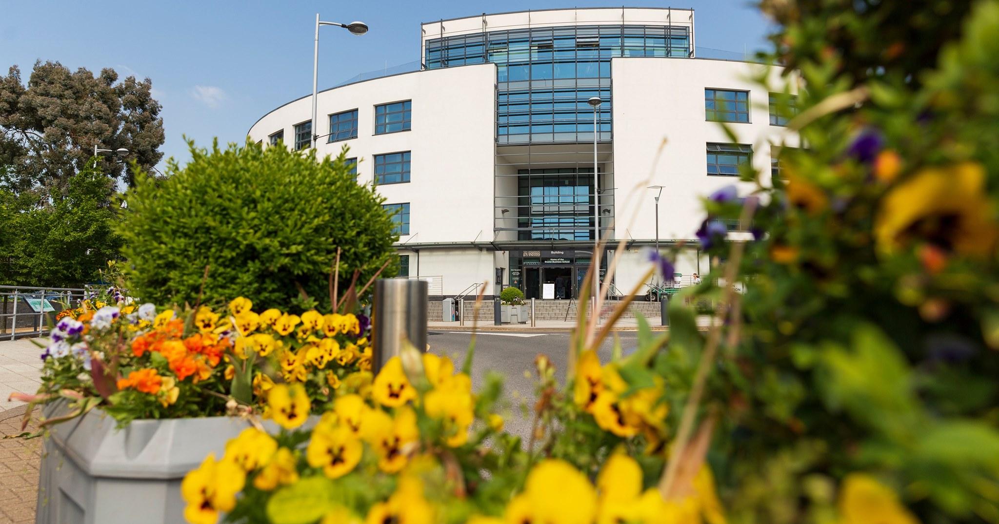 Brunel University London – Scholarships and Bursaries for International Students