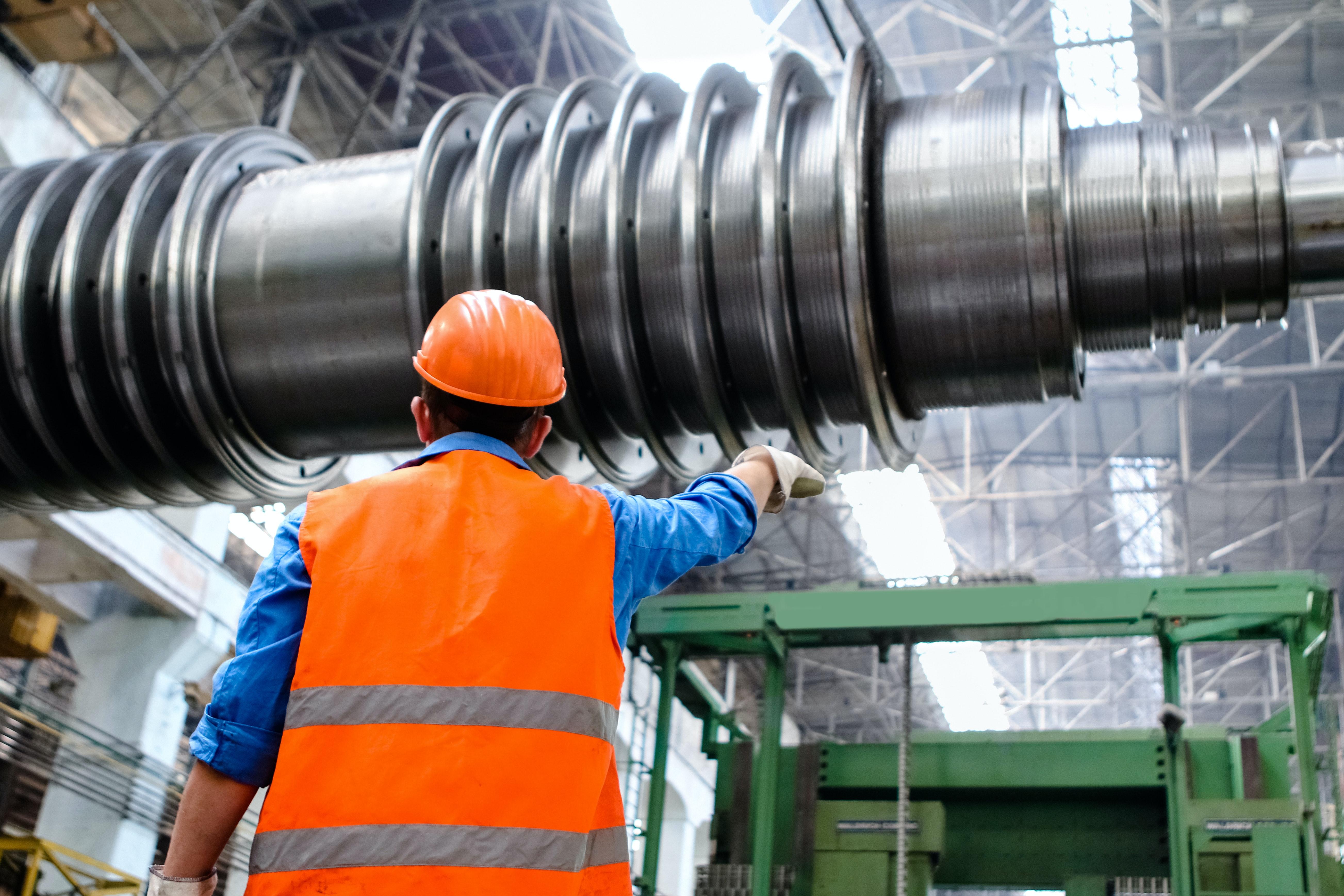 ExxonMobil Upstream Graduate Internship for Nigerians in Engineering