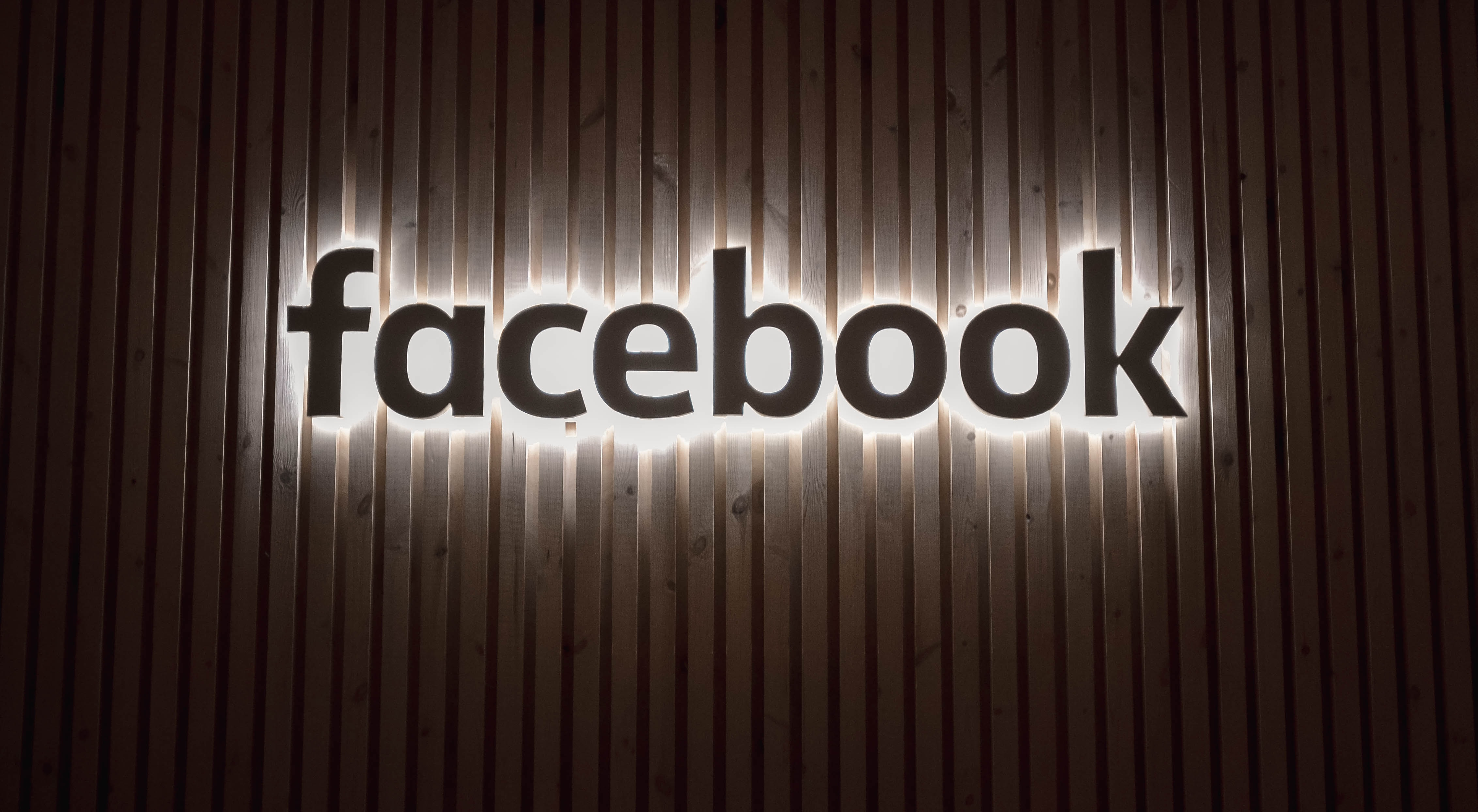 Facebook Fellowship Program Includes $42,000 Annual Stipend to Doctoral Students