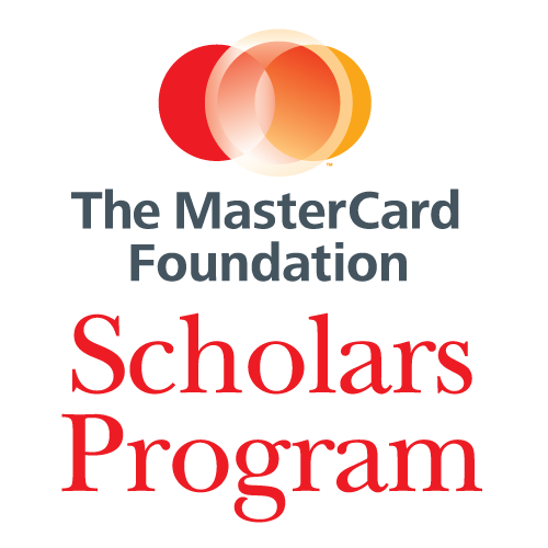 Mastercard Foundation Scholars Program: Full List of Available Scholarships for Africans