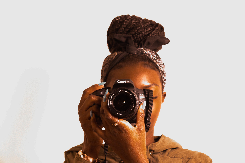 Margaret McNamara Education Grants Photographic Competition