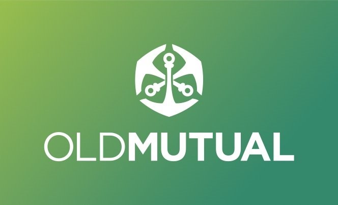 Old Mutual – Graduate Accelerated Program for Graduate and Postgraduate South Africans