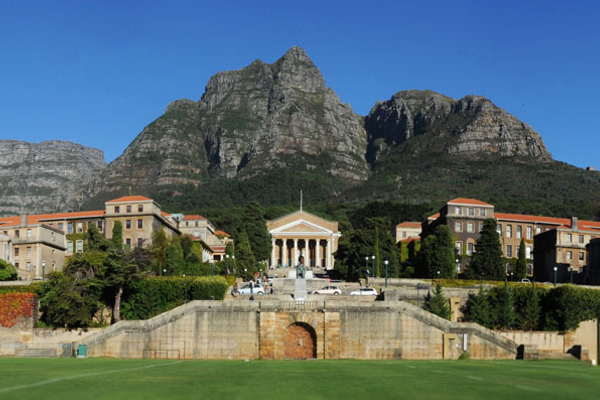SA universities named best academic institutions in Africa – THE World University Rankings 2022
