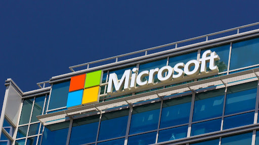 Microsoft Technology Sales – Internship for South Africans