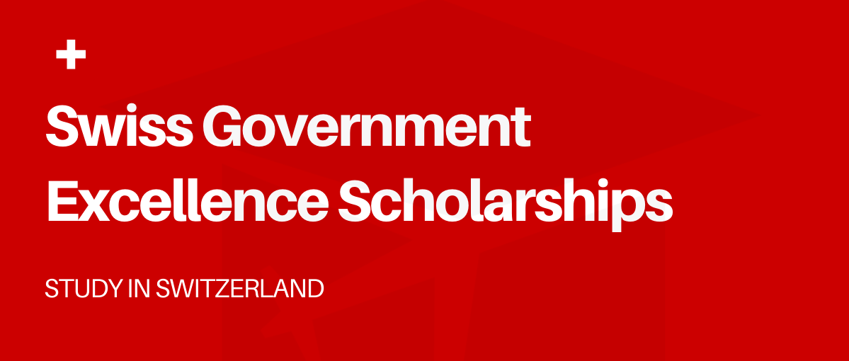 swiss-government-excellence-scholarships