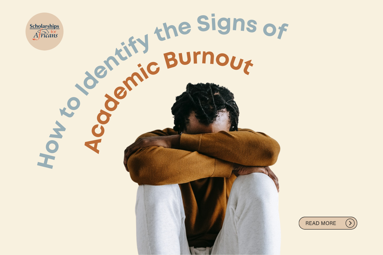 academic-burnout-how-to-identify-the signs