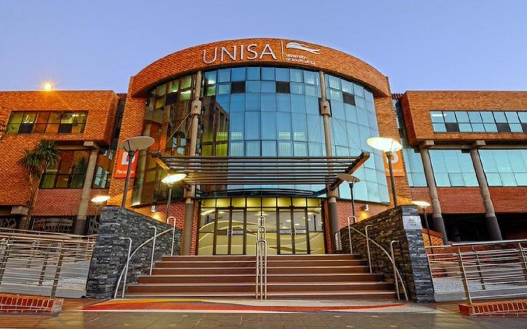 University of South Africa – School Profile